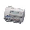 Ethernet Micro RTU kontroller, 6 x DI, 6 x relee