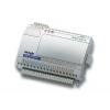 Ethernet Micro RTU kontroller, 4 x AI, 12 x konfigureeritav DIO, -10 kuni 60°C