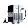 GPRS Micro RTU kontroller, 4 x AI, 8 x DIO, 2 x relee, -10 kuni 55°C