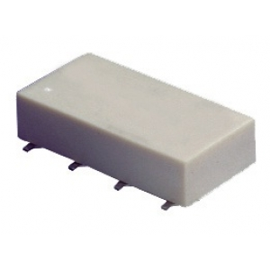 Power Splitter/Combiner 5 Way-0° 50Ohm 2...200MHz, SMD