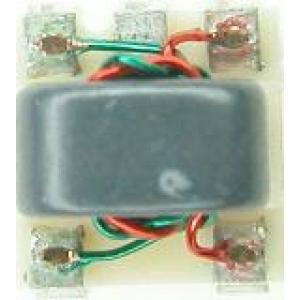 RF Transformaatorid