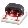RF choke 50-8200MHz SMD CASE GU1041