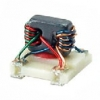 RF Directional coupler 5-1000MHz, SMD, CASE DB714