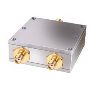 High Power Combiner 2way-0, 0,7-2,1GHz, 3W, SMA