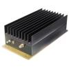 ZHL-1000-3W AMPLIFIER 500-1000MHz