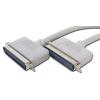 SCSI 1 CN50M valatud - CN50M valatud 25p 1.8m