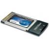 WiFi võrgukaart: PCMCIA, 54Mbps