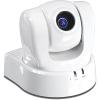 IP kaamera: keerav / pöörav, 10 x optiline zoom, PoE, ProView tarkvara