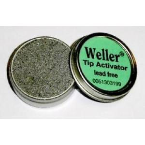 Tip Activator, Lead Free (Weller)