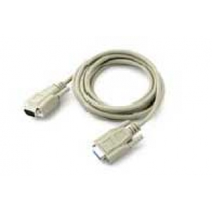 Serial interface cable for WQB3000, WHA3000PS/VS