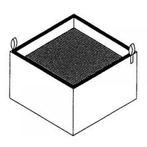 Gaasifilter ZS6V / FC800 / WFE4S (liimimistöödeks)