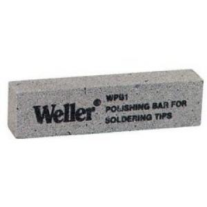 WPB1 kolviotste poleerimispulk