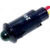 Led 24V 5mm roheline