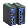Arvuti: 4 x serial porti, 4 x DI, 4 x DO, 2 x LAN, SD, Linux OS, -40 kuni 75°C