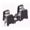 Kaitsmepesa 5x20mm PCB  R22,5mm