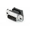 D9M lintkaablile, metallkorpus AMP HDF-20