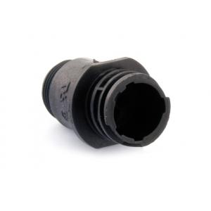 CPC F 4-pos. kaablile (suurus 11) standard