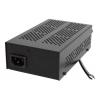 Toiteplokk desktop 12VDC 7A 96W m.plug, sisend 90...264V