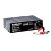 Akulaadija pliiakudele 190-264VAC 12V 20A 3-step.