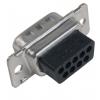 D9M ilma kontaktideta HDP-20  AMP 205204-4