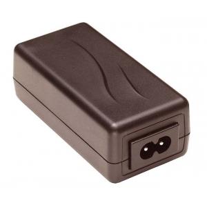 Toiteplokk desktop 24VDC 0,4A 10W 90-264VAC