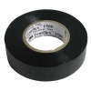 Isoleerpael must 19mm x 20m x 0,15mm Temflex