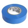 Isoleerpael sinine 19mm x 20m x 0,15mm Temflex