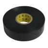 Isoleerpael must 19mm x 20m SUPER33+