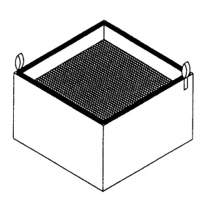 Mikro- ja gaasifilter WFE-20D, WFE4S,ZEROSMOG6V, 20T