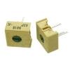 500R pot. horisontaalne PCB 63P