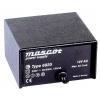 Toiteplokk desktop 12V 2A 25VA sisend 230VAC