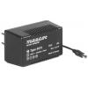 Toiteplokk plug-in 9VAC 0,97A 10,5VA sisend 230VAC