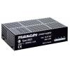 Toiteplokk desktop 12VDC 20A 270W sisend 190-264VAC stab.