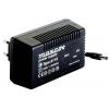 Toiteplokk plug-in 24VDC 1,5A 40W stab., sisend 230VAC