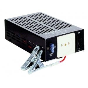 Inverter DC/AC 44...58V/230VAC 140W