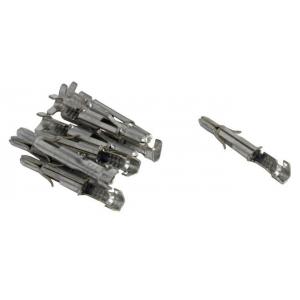 Mate-N-Lok Universal isane kontakt 0,2-0,8mm² Sn 24-18awg