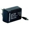 Toiteplokk plug-in 12VDC 1,1A 14,5W stab., 190-264VAC