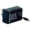 Toiteplokk plug-in 24VDC 0,5A 14,5W stab., sisend 230VAC