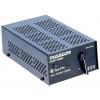 Toiteplokk desktop 24VDC 3,5A 96W stab., 90-264VAC,Medical