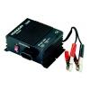 Inverter DC/AC 20...30V/230AC 150W