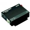 Inverter DC/AC 20...30V/230VAC 600W