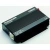 Inverter DC/AC 10...15V/230AC 1000W