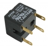 A0154B lüliti (A01ES) 2x avanevad kontaktid