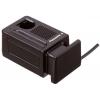 Akukruvikeeraja laadija Panasonic 230V 2,4V NiCd  (EY503B)
