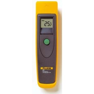 Infrapunatermomeeter Fluke 61, -18°C...275°C