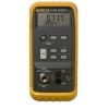 PRESSURE CALIBRATOR -850mbar...2 bar (-12…30 PSI)