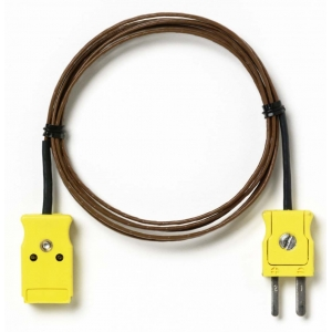 80PK-EXT,TYPE K EXTENSION KIT, THERMOCOUPLE ASSEMBLY