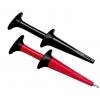 FLUKE AC280 mõõteotsikud punane/must
