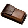 C510 Nahast kott multimeetritele