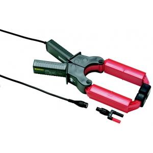 Ampertangid AC 3000A ostsillograafile ja multimeetrile